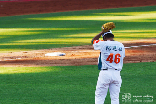 MLB_TW_GAMES_68 (by euyoung)