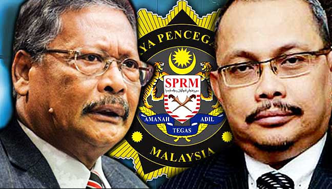 Image result for AG MACC