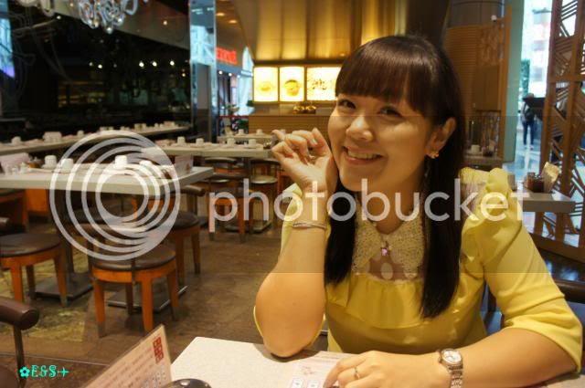 photo 15_zpse2df7d77.jpg