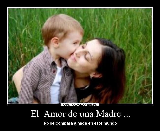 Mama E Hijs Frases Imagui