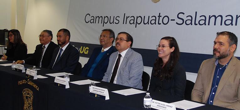4to-concurso-crea-cis-universidad-guanajuato-ug-ugto
