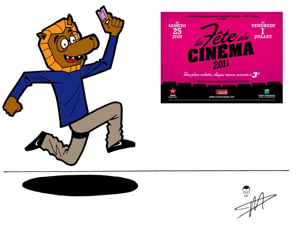 http://sd-4.archive-host.com/membres/images/135218189366548447/lion_-_fete_du_cine.jpg