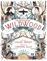 Las crónicas de Wildwood Colin Meloy, Carson Ellis