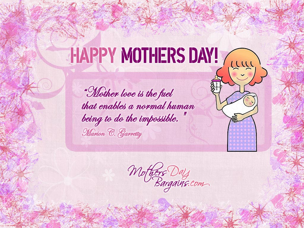 Heart Touching And Very Impressive Happy Mothers Day ...