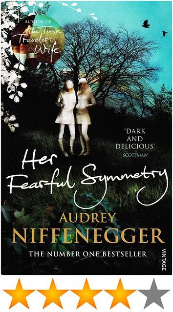 her-fearful-symmetry-vert