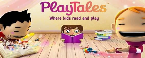 Playtales.jpg