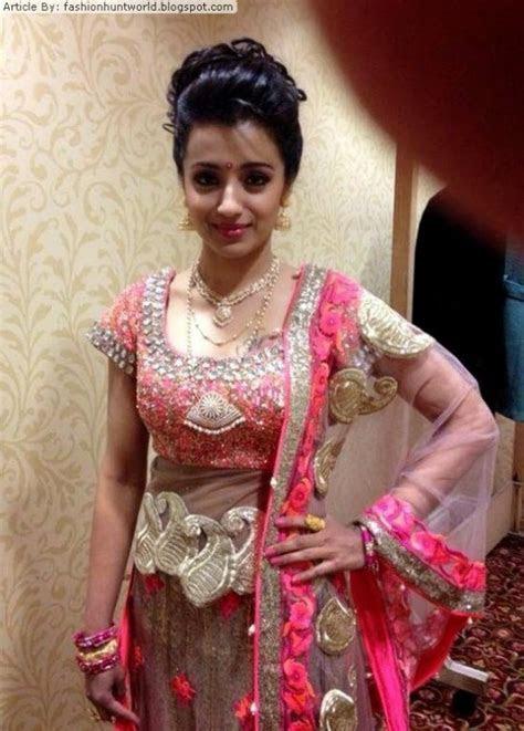 Indian Fashion Dress Designer Erum Ali Bridal Outfits   EA
