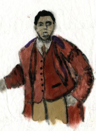 Oliver Lewis 1875