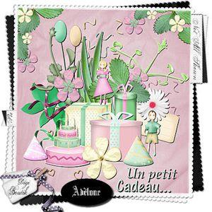 Previewp-Petit-Cadeau-Adelune.jpg