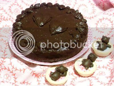 photo tort-cioco-ovaz-1_zpsqqfvvzmz.jpg