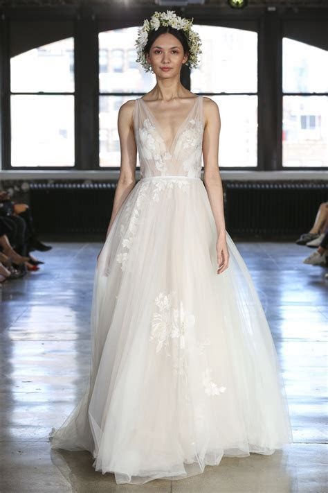 Willowby by Watters Bridal & Wedding Dress Collection Fall