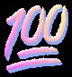 100% NET GALLERY