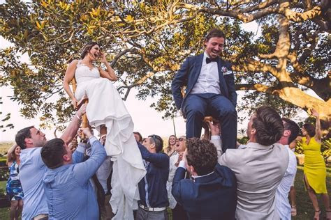 Jewish wedding traditions you probably didn't know   Easy