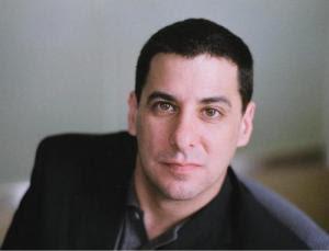 Jake Adelstein