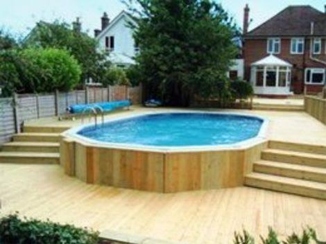 swimming pools teaser