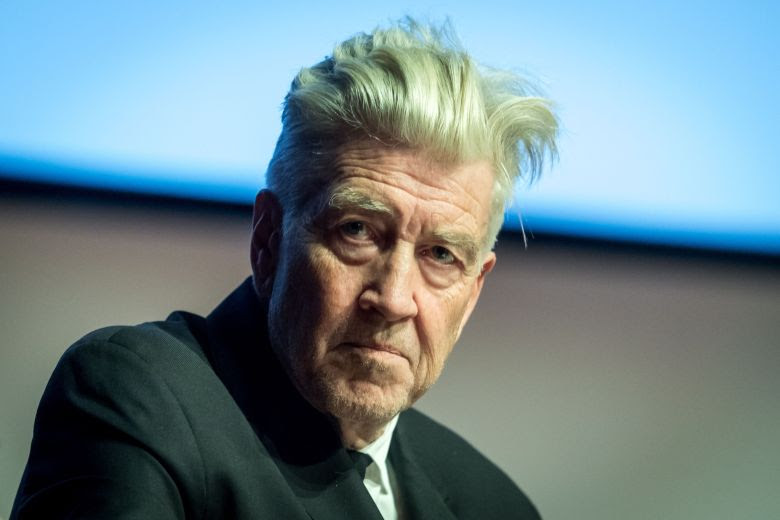 POLAND OUTMandatory Credit: Photo by TYTUS ZMIEJEWSKI/EPA-EFE/REX/Shutterstock (9222956l)David Lynch25th Camerimage International Film Festival 2017 in Bydgoszcz, Poland - 14 Nov 2017US filmaker David Lynch attends a press conference after the screening of his movie 'Twin Peaks' during the 25th Camerimage International Film Festival 2017 in Bydgoszcz, Poland, 14 November 2017. The event runs from 11 to 18 November.