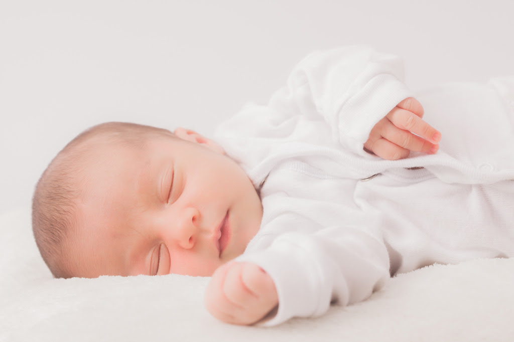 Tips For Visa Status Procedures For Your New Born Baby In Japan