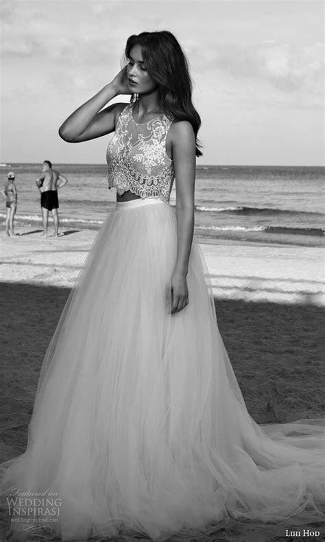 The most beautiful 2016 wedding dresses (part 2)   Wedding
