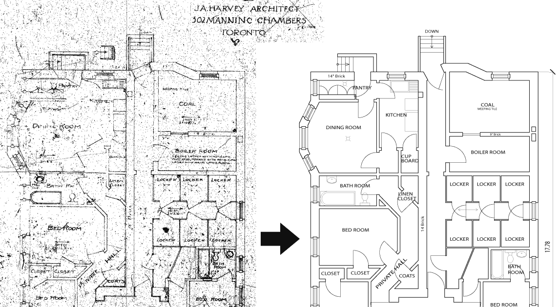 neslly  shed engineering plans