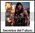 Secretos del Futuro