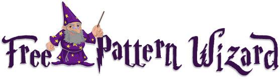 Filet Crochet Pattern Creator – Apps bei Google Play | 158x557