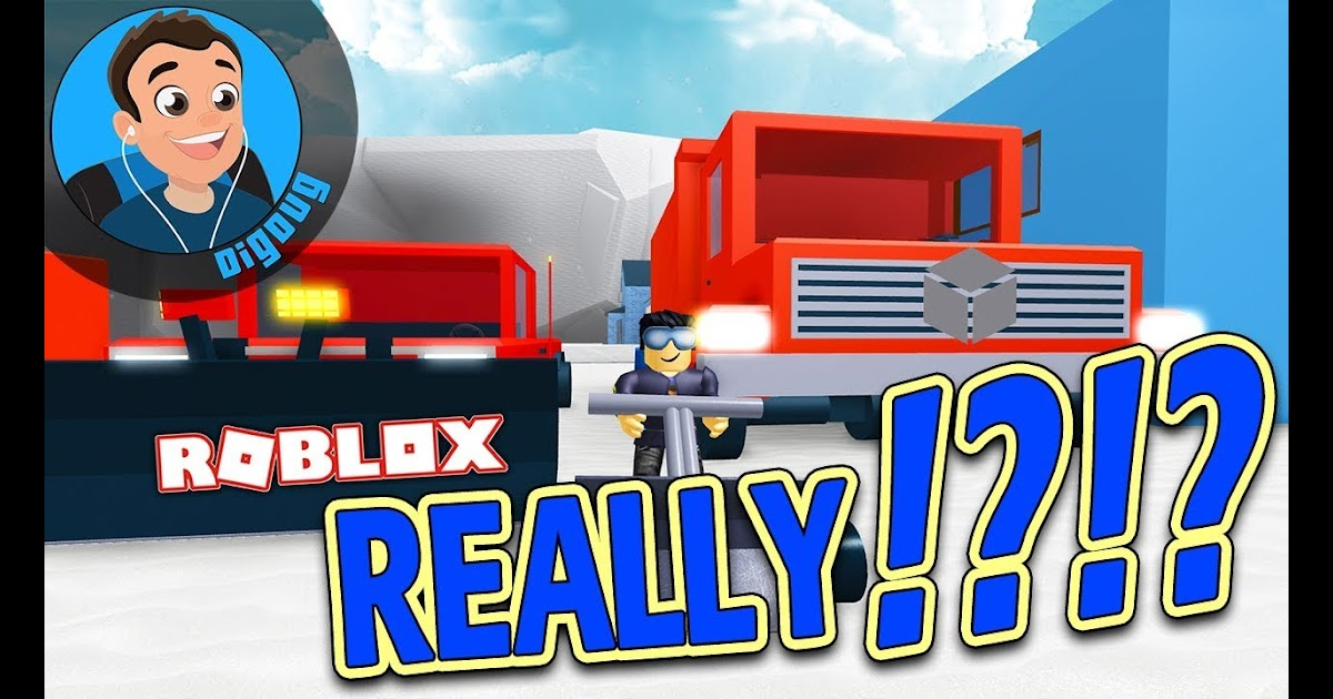 Pet Code For Snow Shoveling Simulator Roblox - Gotcodes Us Roblox A Free Roblox Code