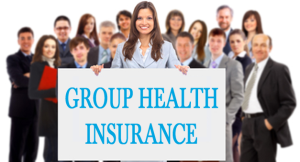 Group Health Insurance | Willard Insurance Agency