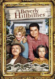 The Beverly Hillbillies - The Official Third Season