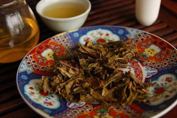 2012 Ruiyuan Laoshucha photo 2012-Ruiyuan-Nannuo-01.jpg