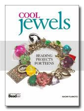 Buy Cool Jewels at Amazon