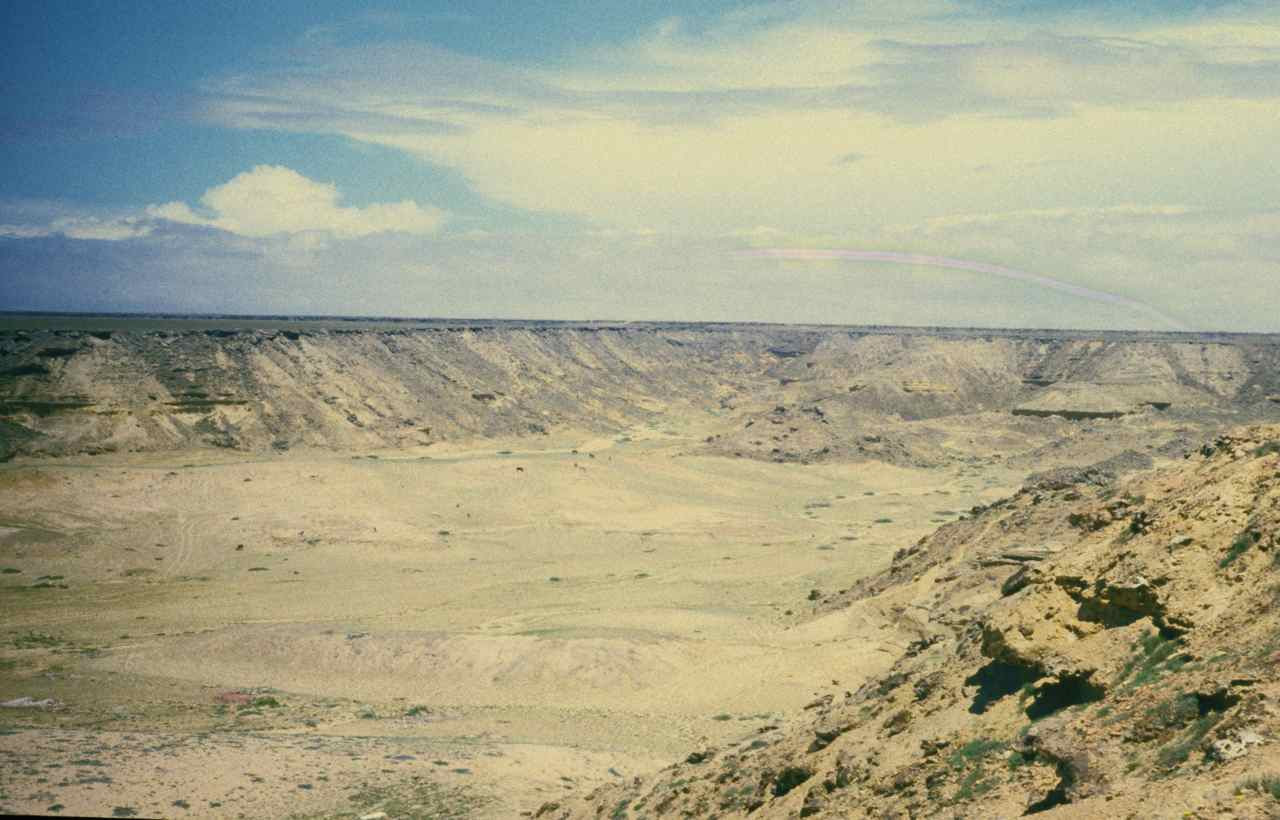 http://geologicalintroduction.baffl.co.uk/wp-content/uploads/2009/01/desertcanyon1.jpg