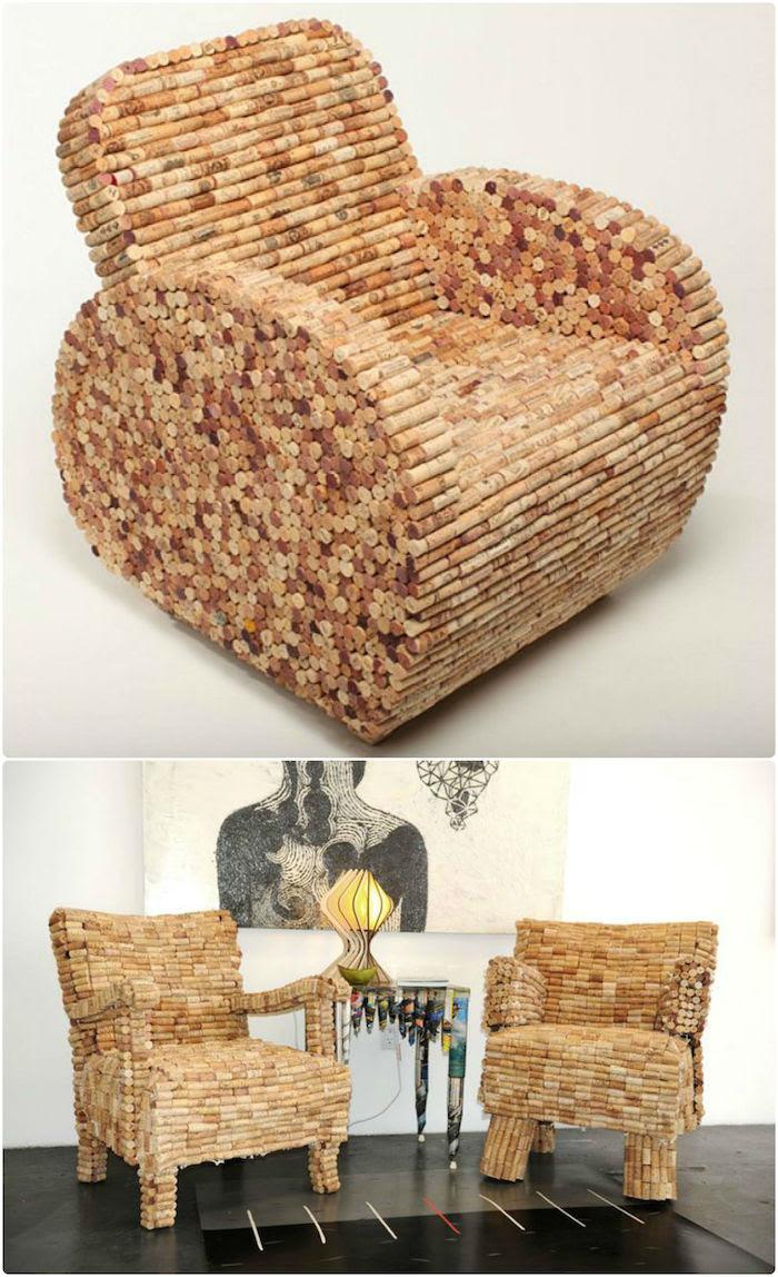 reciclar-tapones-de-corcho-butacas