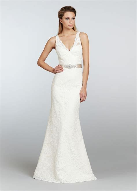 Sheath Wedding Dresses Ultimate Choice for the Wedding