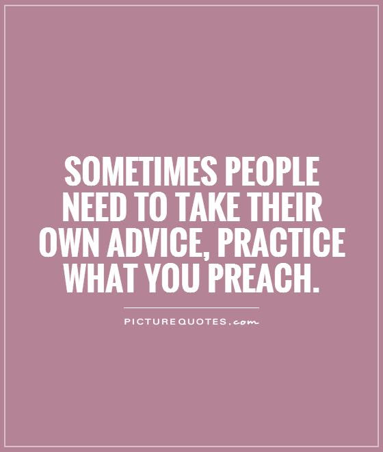 Quotes About Preaching 349 Quotes