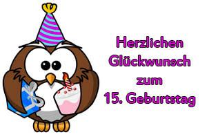 Geburtstag Sms Sprüche Registrierung Bellanorasatcy Blog