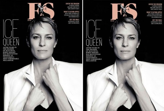 did robin wright have a tracheotomy did robin wright have