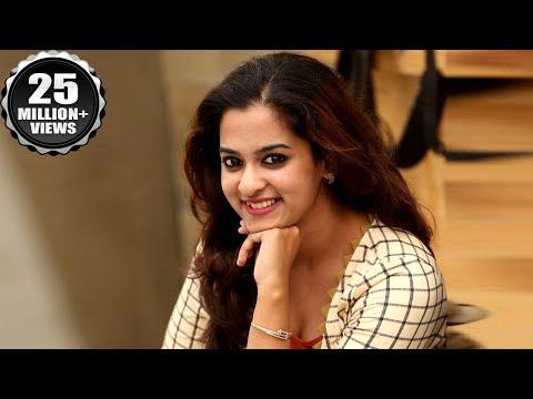 High Voltage Action