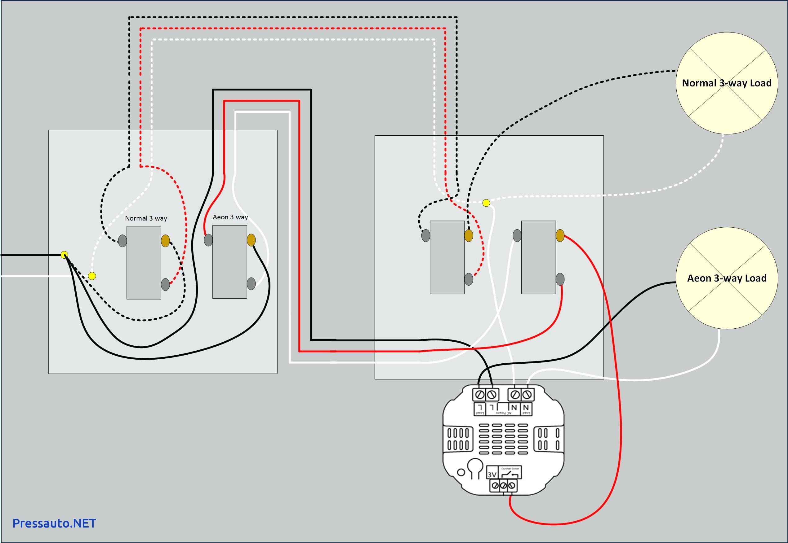 85f0e 4 Gang 1 Way Switch Wiring Diagram Wiring Resources
