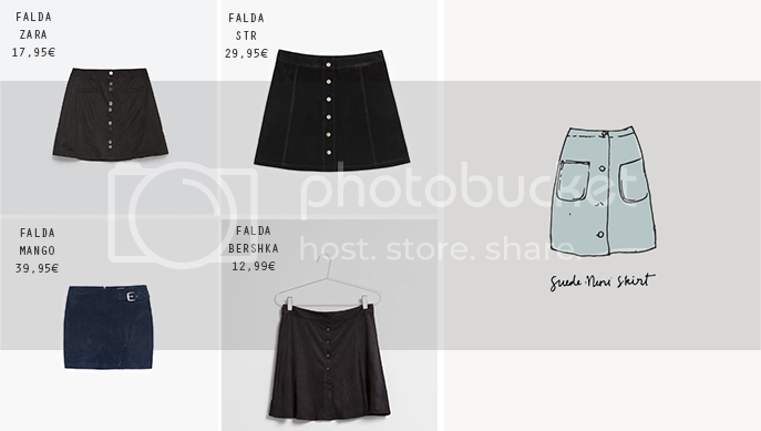 photo Suede-skirt_zpsnqpctxjw.png