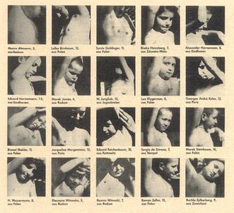 File:Children of Bullinhuser Damm.jpg
