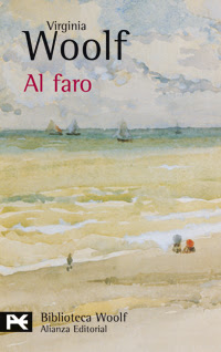 Al-Faro-book-tag-nominaciones-blogs-blogger-opinion-interesantes
