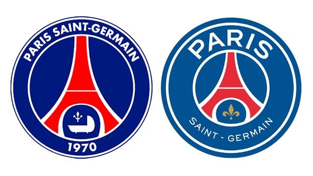 Como Estrategia De Marketing Paris Saint Germain Anuncia