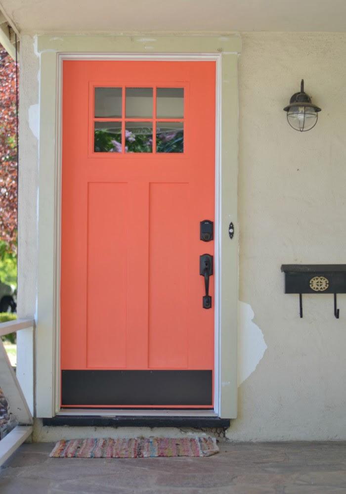 SG-Style-Blog-Schlage-Door-Locks-18