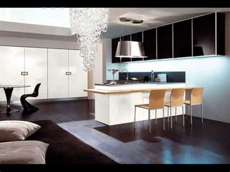 punch interior home design youtube