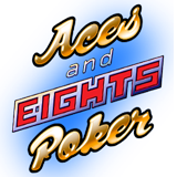 Slotland Players Getting Freebie to Try New Aces and 8s Video Poker