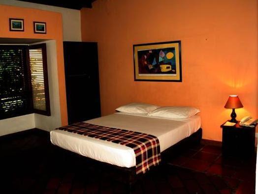 Price Hotel Neuchabel