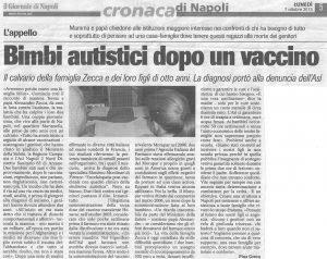 Bimbi-autistici-dopo-un-vaccino