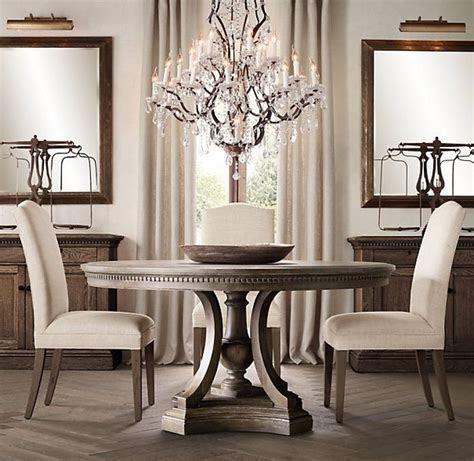 dining room tables ideas  pinterest