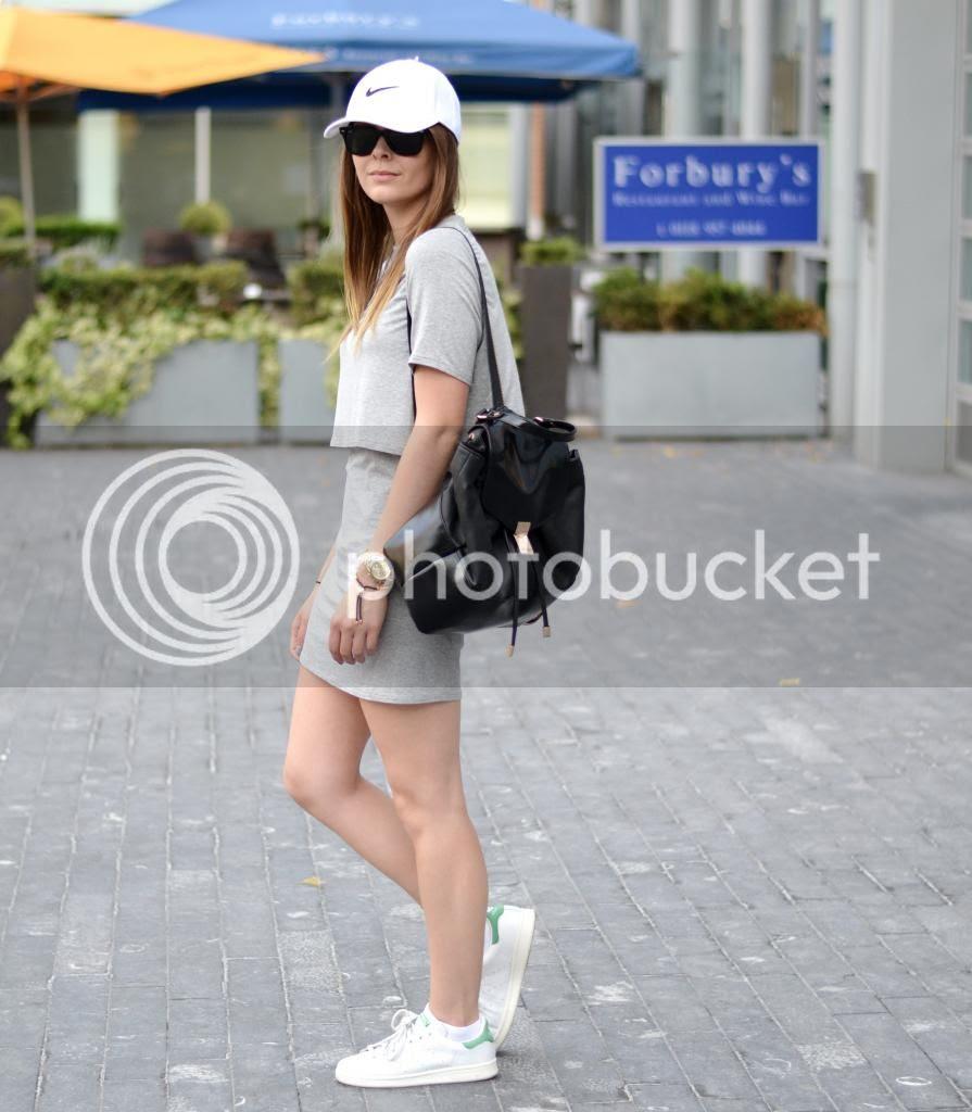 itslilylocket_nike_stan_smith_adidas_2