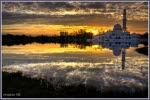 masjid-terapung